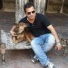 Rohitt, 27, г.Дели