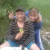 Лесьяра, 40, г.Вильнюс