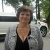 ♥ღஐღ♥ЕleNka, 54, г.Суздаль