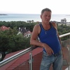 дима, 50, г.Воскресенск