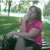 Алёна, 32, г.Ляховичи