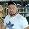 им-али, 28, г.Приютное