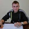 Віталій Андрійчук, 29, г.Первомайск