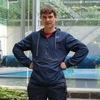 Александр, 33, г.Лейпциг