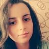 Маринка, 20, г.Переяслав-Хмельницкий