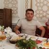 Абдурашид Исраилов, 39, г.Андижан