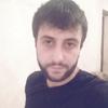ART, 23, г.Ереван