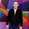 Павел, 25, г.Челябинск