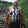 анатолий, 57, г.Лебедин