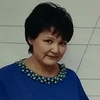 Жанна, 45, г.Астана