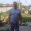 саша, 59, г.Изюм