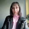 Даша Артемьева, 29, г.Вентспилс