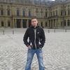 Anton Clain, 37, г.Schweinfurt