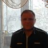 Александр, 60, г.Микунь