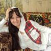 Виктория Викторовна, 27, г.Ермаковское