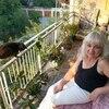 Наталья, 52, г.Виноградов