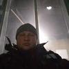 Артур, 33, г.Бердянск