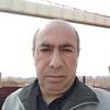 гарик, 48, г.Ереван