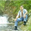 M h E r, 34, г.Ереван