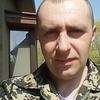 Сергей, 31, г.Кропивницкий