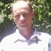 Алексей, 44, г.Керчь