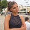 Дианочка, 22, г.Слободзея