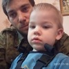 Алексей, 30, г.Иваново