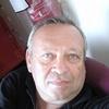 Алекс, 55, г.Лод