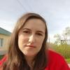 Анастасия, 26, г.Прокопьевск