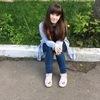 Христина, 19, г.Ивано-Франковск