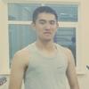 nursultan, 22, г.Балхаш