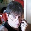Сергей, 52, г.Таллин