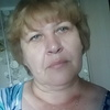 Янна, 48, г.Абдулино