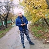 Алексей, 39, г.Кореновск
