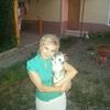Ирина, 41, г.Астрахань