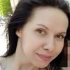 Татьяна, 43, г.Бирмингем