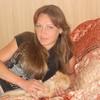 Людмила, 34, г.Рязань