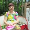Тамара, 46, г.Кстово