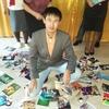 Бауыржан, 26, г.Кокшетау