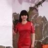 Ирина, 42, г.Тихорецк