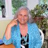 Cathy Crick, 70, г.Атланта