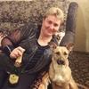 Светлана, 43, г.Шымкент (Чимкент)