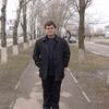 Сергей, 31, г.Цимлянск