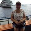 Алена, 29, г.Кострома