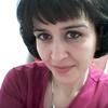 Валерия, 30, г.Усмань