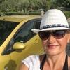Natalija, 58, г.Пафос