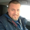 Denys, 39, г.Almada