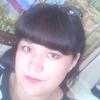 Люба, 29, г.Ангарск