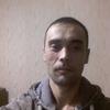 Юрий, 36, г.Великий Новгород (Новгород)