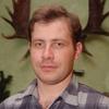 Сергей, 34, г.Фаниполь